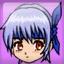 BLAME! VER 0.11 фирменный dvd первого региона. - последнее сообщение от Viktor-kun