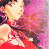 Crimson Crime - последнее сообщение от Мисато-сан
