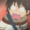 Чей гиас вы бы хотели иметь? - последнее сообщение от Rin-kun