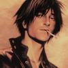 Хотелось ли вам изменить что-нибудь в сюжетах манг - последнее сообщение от Hotaru