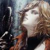 Вайсы/Шварцы - последнее сообщение от Ari-chan