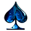 Silentium vincere - последнее сообщение от Ариоx