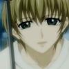 Bakuretsu Tenshi - последнее сообщение от Sei-sama