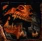 Мафия XXIV: «Эксперименты Кёргана: Остров Погибели» - последнее сообщение от (evil)Spider