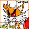Сайт об аниме и манге Гайвер (Guyver) - последнее сообщение от Cannibal