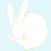 Анимешники из Кишинёва - Отзовитесь! - последнее сообщение от Ayano Aishi