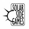 Глаза богов (мистика/киберпанк) - последнее сообщение от SolarSideGames