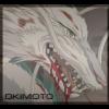 Запорожье - последнее сообщение от OkiMoTo