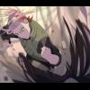 Дипломная работа об аниме в России - последнее сообщение от Лигая