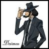 Новые диски от МА - последнее сообщение от Deimos
